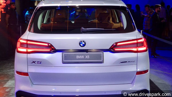 new-bmw-x5-launch
