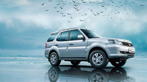 Tata Motors Discontinue Certain Variants Of Safari, Zest And Bolt Models In India