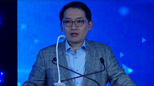 Hyundai Venue Live Launch Event
