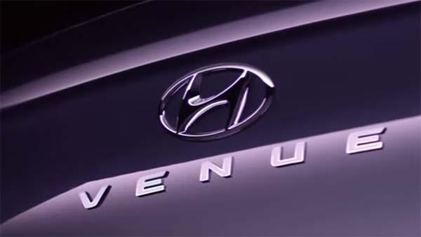 Hyundai India — Import & Exports