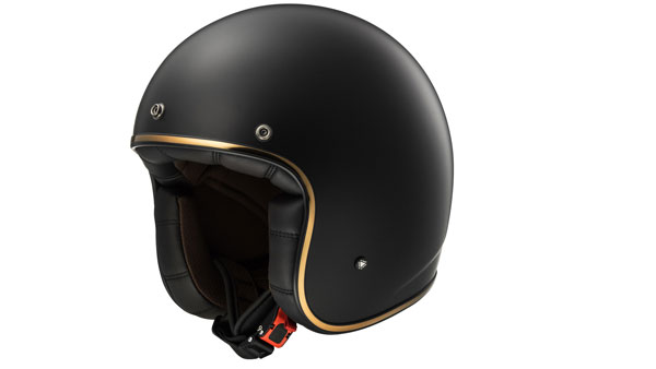 Best Helmets Available In India