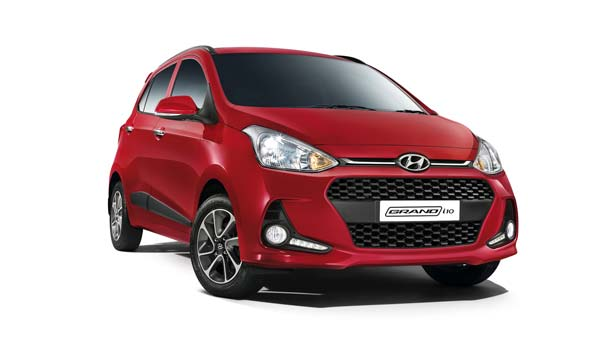 Hyundai To Continue Selling Small BS-VI Compliant Diesel Engines