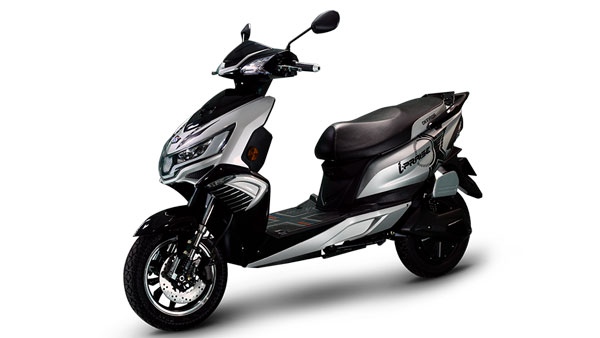 Ban On Sale Of 150cc Two-Wheelers From 2025