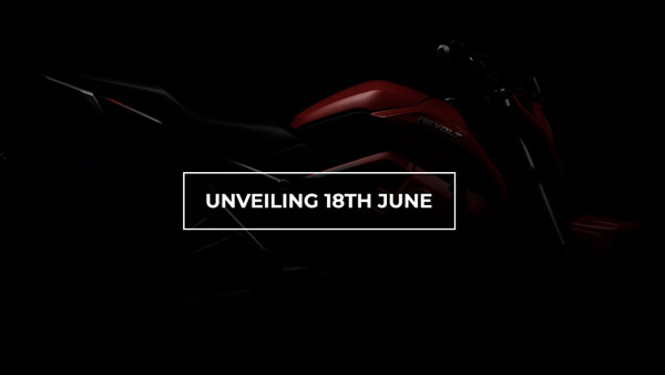 Revolt e-Bike Features Multiple Switchable Exhaust Sounds; Unveiling Tomorrow