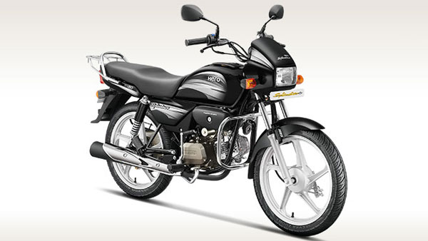 Top-Selling Motorcycles In India For May 2019