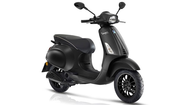 Vespa & Aprilia To Launch New Scooters