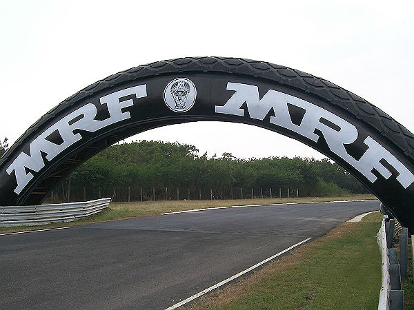 Le Mans Style Night Races To Be held In India — MMRT To Add A New Dimension To Indian Motorsport