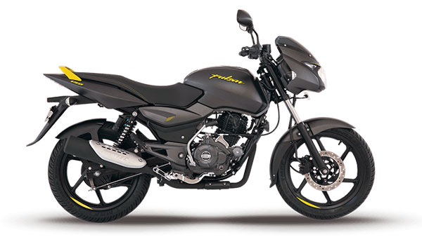 Bajaj Price Hike In India: Prices Of Entire Pulsar 150 Range & Dominar 400 Increases By Up To Rs 6000
