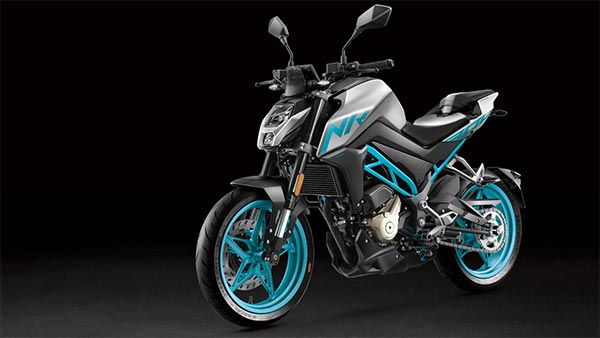 CF Moto Launch 4 New Bikes In India With Prices Starting At Rs X2.29 Lakh; The 300NK, 650NK, 650MT & 650GT