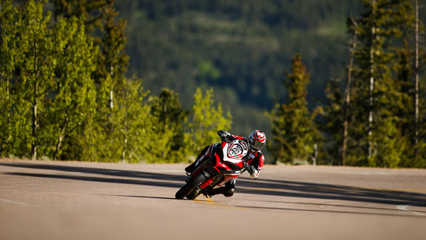 motorcycles-banned-at-2020-pikes-peak-following-carlin-dunne-death
