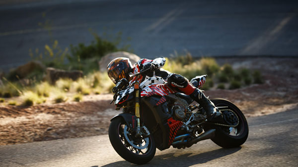 motorcycles-banned-at-2020-pikes-peak-following-carlin-dunne-death-1