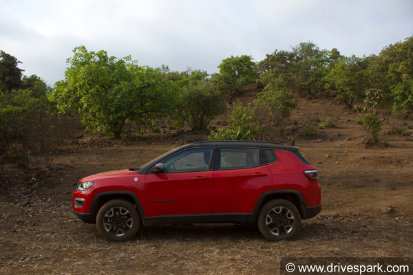 Kia Seltos Vs MG Hector Vs Jeep Compass Comparison: Differences, Engine Specs, Features, Prices & More