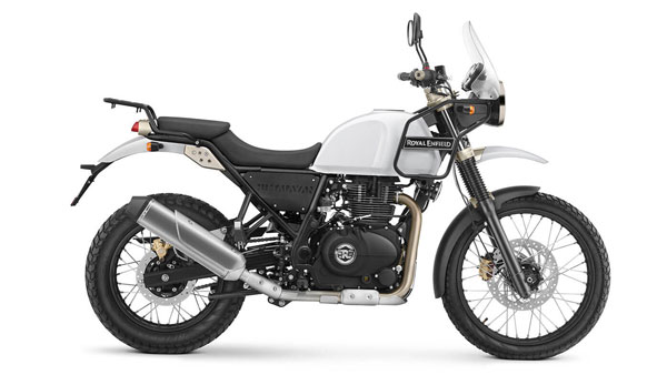 Hero XPulse 200T Sales: Overtakes Royal Enfield Himalayan To Become Best-Selling ADV In India