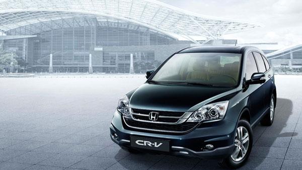 Honda recalls previous generation Jazz, City, CR-V, Civic, Accord in India