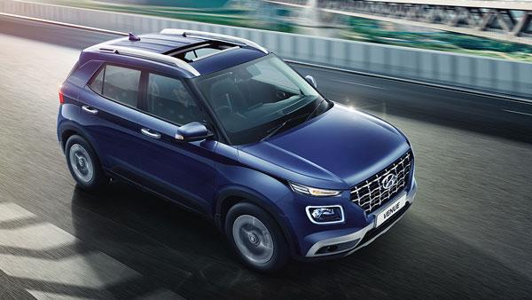 Indian Car Market Shares 2019 — Hyundai & Mahindra Grow As Maruti Suzuki's Shares Decline