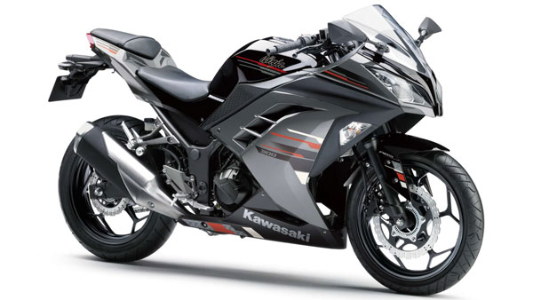 Kawasaki Ninja 300 Recalled To Replace Faulty Brake Component — Is Your Motorcycle Involved?