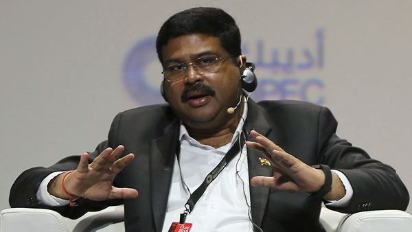 Petrol And Diesel Vehicles Banned In India: Oil Minister Dharmendra Pradhan Says No Ban