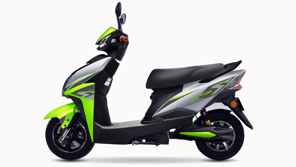 Techno Electra Electric Scooters India Launch: Introduce Three New Electric Scooters With Prices Starting From Rs 42,000