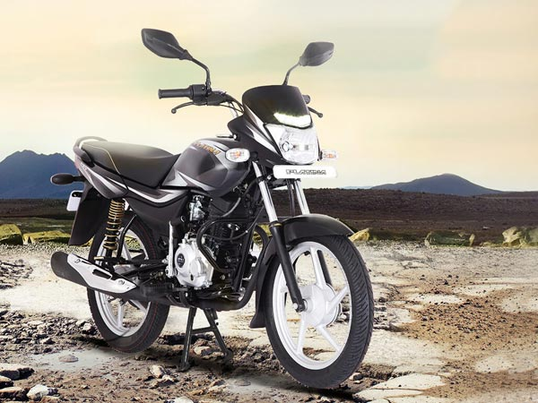 Bajaj Auto Conducts Free Service Camps In Flood Affected States
