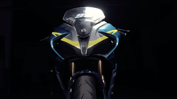 CFMoto 250SR Expected To Launch In India By 2020