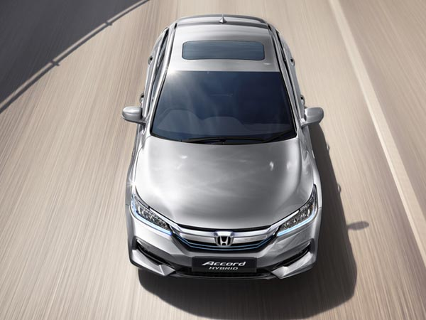 Honda Records Sharp Drop In July 2019 Car Sales — 48.67% Drop Compared To July 2018
