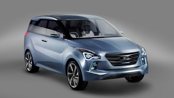 Hyundai Mpv May Launch In India In 2021 What We Know So Far Drivespark News