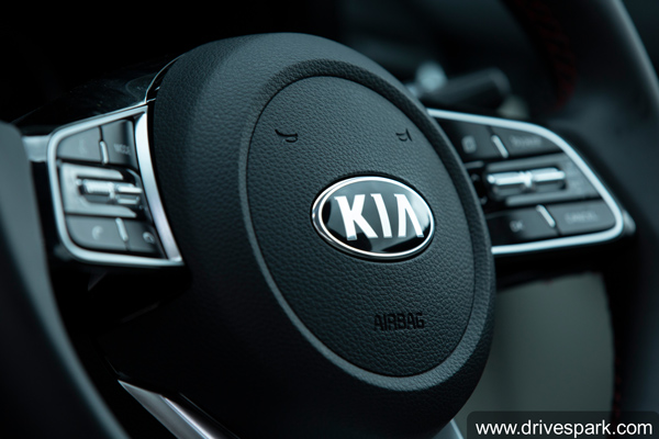 Kia Seltos Review: Powerfully Surprising First Drive & Details