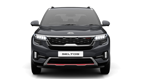 Kia Seltos Bookings Cross 23,000 In 20 Days: Launch Scheduled For 22nd Of August