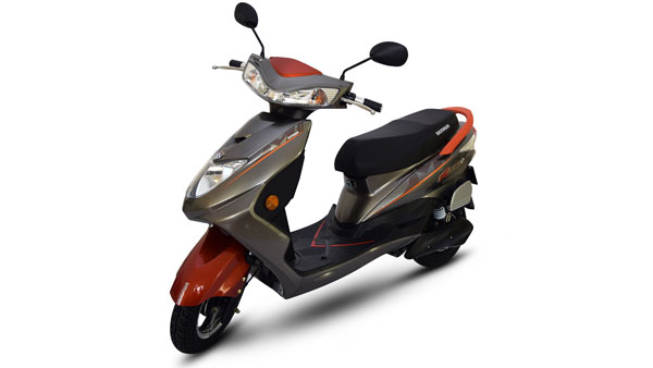 Okinawa Offers Special Discounts On Their Electric Scooter Range This Festive Season