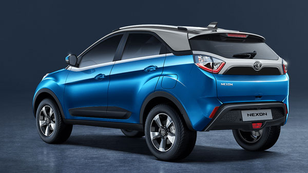Tata Hexa, Nexon, Safari Storme, Tiago: Discounts & Offers For August