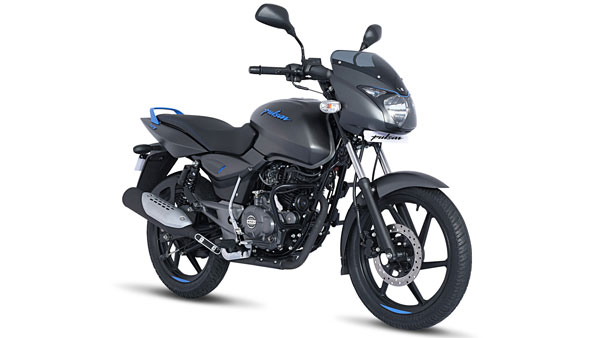 Bajaj Pulsar 125 Neon Launched In India With A Starting Price Of Rs 64,000