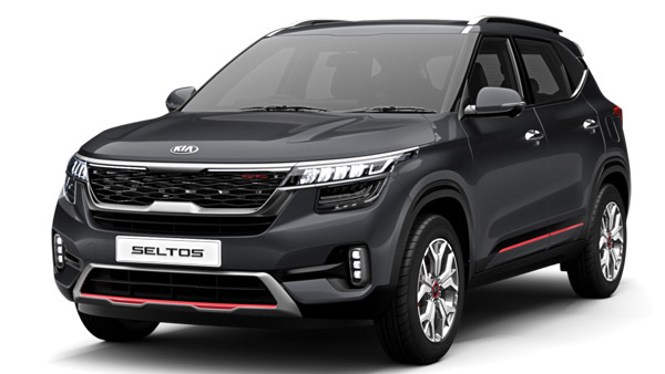 Kia Seltos Launch Highlights Prices Start At Rs 9.69 lakh