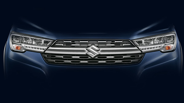 Maruti Suzuki XL6 Launching Tomorrow: All You Need To Know