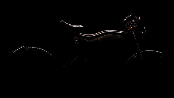 Bajaj Chetak Scooter To Make A Comeback - Launch Details Revealed