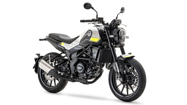 Benelli Leoncino 250 India Launch Expected Soon: Specs, Details & Price