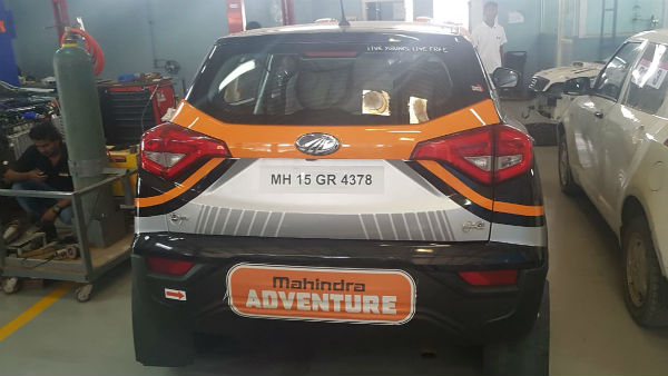 Gaurav Gill Accident During INRC In Jodhpur: Three Dead Including One Minor