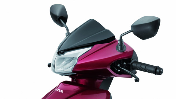 Honda Activa 125 BS6 Launched In India At Rs 67,490: India's First BS-VI Two-Wheeler