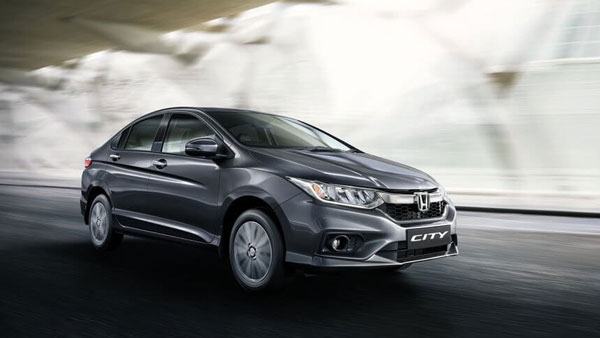 Honda Car Lease >> Honda Car Leasing Scheme Launched In India Partners With