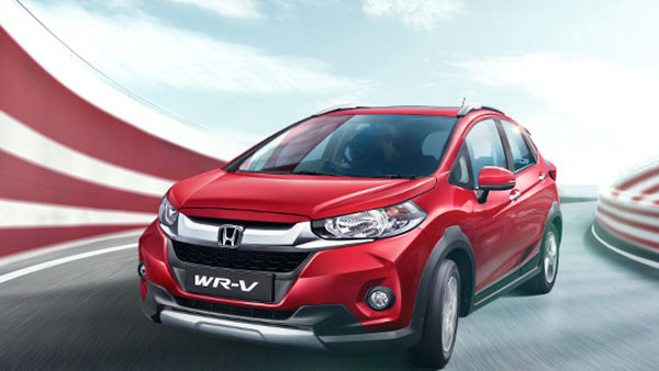 Honda Offers & Discounts For September: Cash Discounts, Corporate Bonuses & More On Multiple Models
