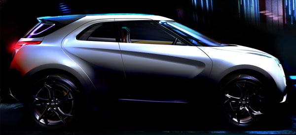 New Hyundai Ax Micro Suv Coming Soon India Launch Expected Drivespark News