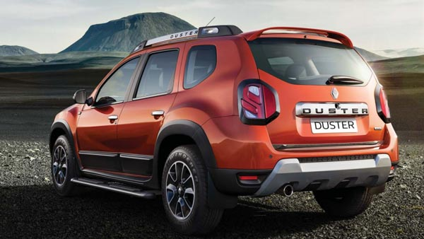 Renault Diesel Cars To Be Discontinued From 2020; Renault Plans India-Specific Launches