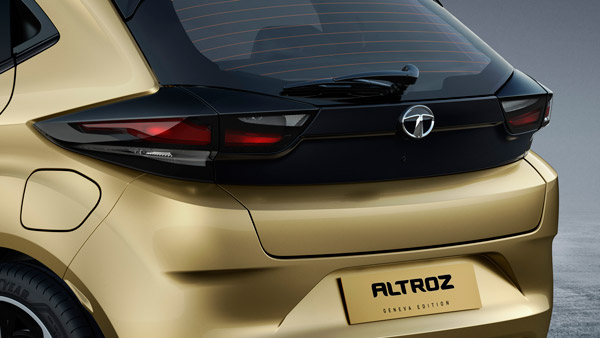 Tata Altroz India Launch Date Postponed To Early-2020: Will Come With BS6 Compliant Engine