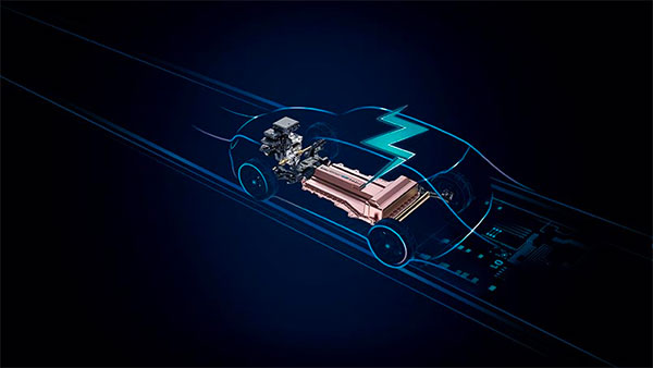 Tata Motors To Launch New Electric Car In India Next Year: Will Debut New 'Ziptron' EV Technology