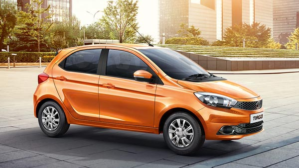 Tata Car Sales In August Model-Wise Report: Tiago, Nexon & Tigor Occupy The Top Rankings