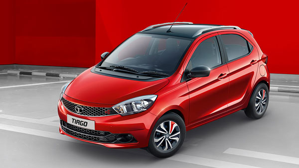 Tata Car Discounts & Benefits On Offer Worth Up To Rs 1.50 Lakh: Tata Motors Announces 'Festival Of Cars' Campaign
