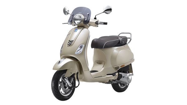 Vespa & Aprilia Scooters Price Hike Up To Rs 2,700: Also Offers Festive Benefits & Other Discounts