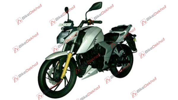 2020 TVS Apache RTR 200 4V Specs Leaked: Motorcycle Revised With Upgraded Electronics