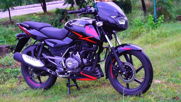 Bajaj Pulsar 125 Split Seat Prices Revealed Ahead Of Launch: Costs Around Rs 83,400