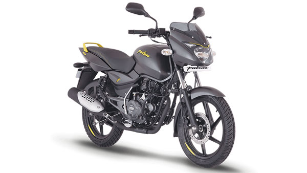 Bajaj Hikes Prices Of Its Entire Product Lineup: Prices Increased By Up To Rs 10,000