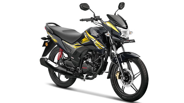 Honda CB Shine BS-VI Engine Specs Leaked: India Launch Expected This Year